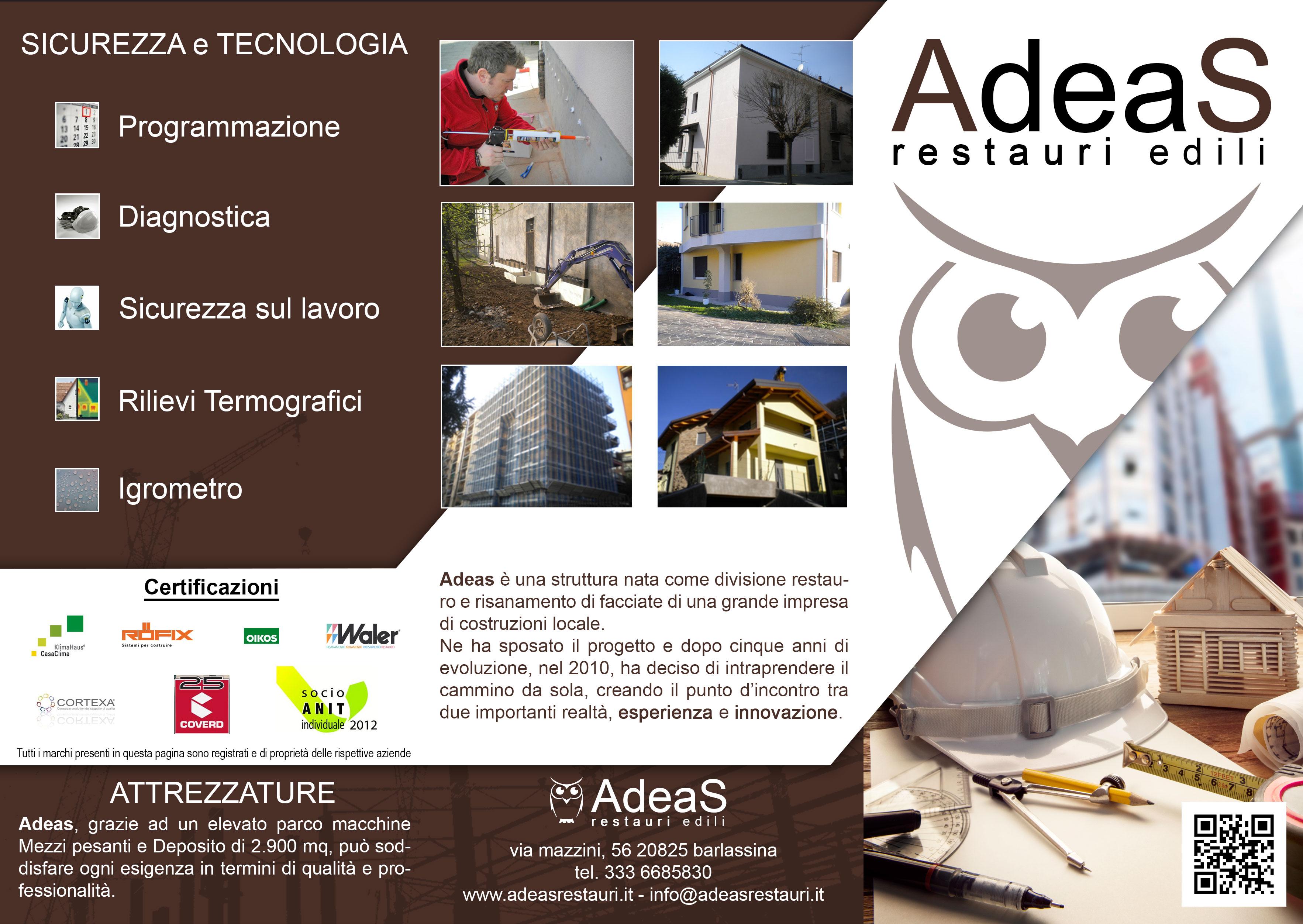 Brochure_ext