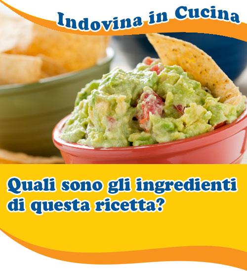 Chef_Indovina_in_cucina