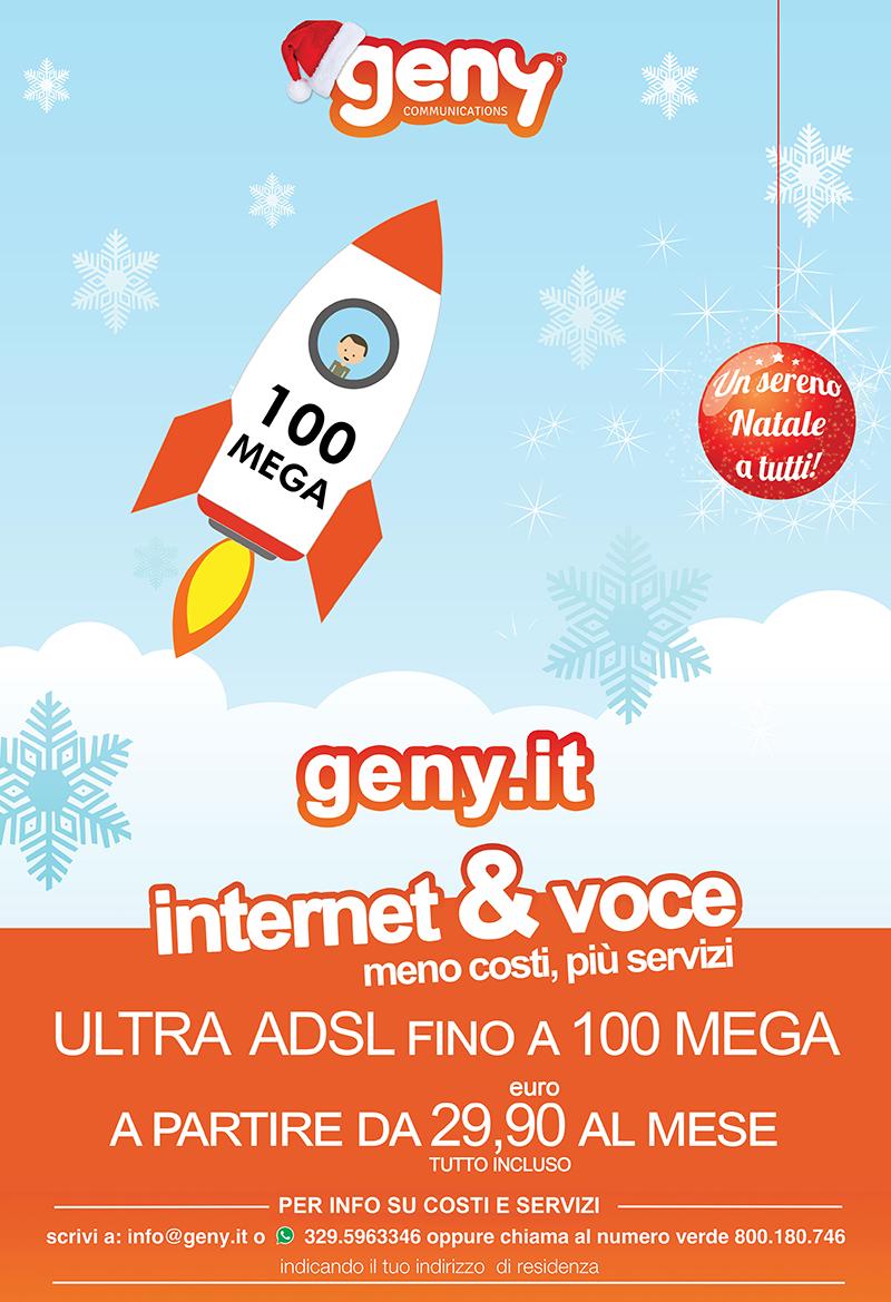 Geny_24-dicembre
