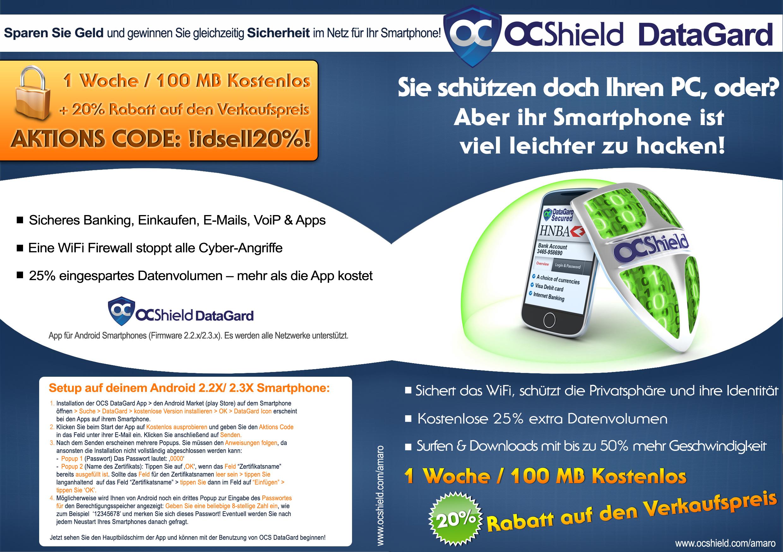 Leaflet_German_amaro