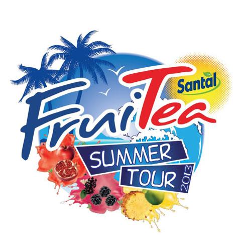 logo ufficiale tour