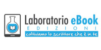 logo__0002_Layer 34