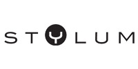 logo__0014_Layer 22