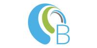 logo__0020_Layer 16