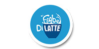 logo__0023_Layer 13